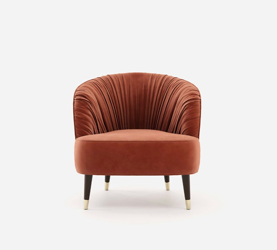 Barcelone Fauteuil