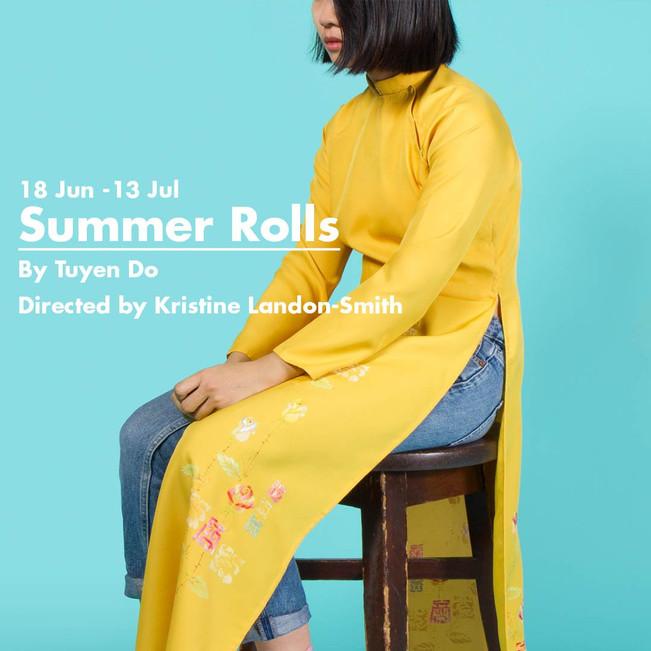 Summer Rolls.jpg