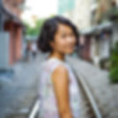 Anna_4.jpg