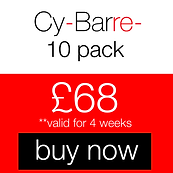 cybarrepricing01_10pack.png