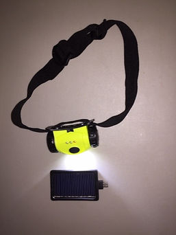 Solar Rechargeable Head Lamp_edited.jpg