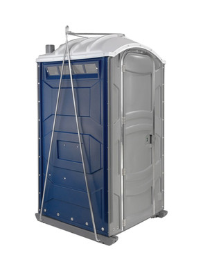 Portable sanitation accessories