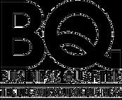 BQ-logo-hi-res_edited.png