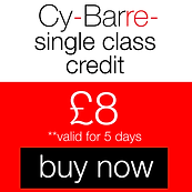 cybarrepricing01_single.png