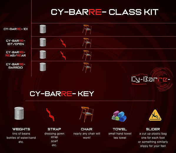 cybarre_chart_graphic02.jpg