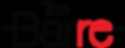 barre_logo_black01 2.png