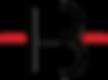 B_logo_inverted.nobackgroundpng.png