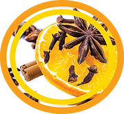CitrusSpice