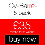 cybarrepricing01_5pack.png
