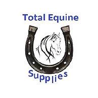 total equine logo.jpg