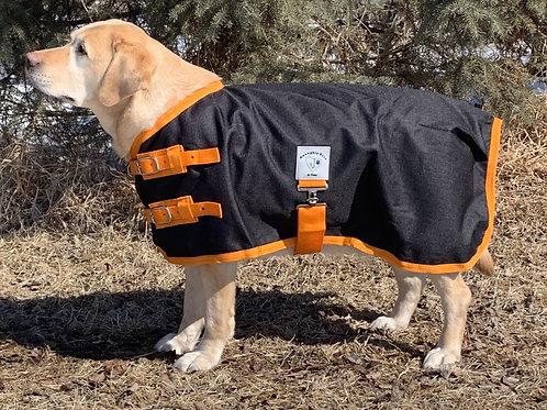 Canine/Livestock Rainsheet