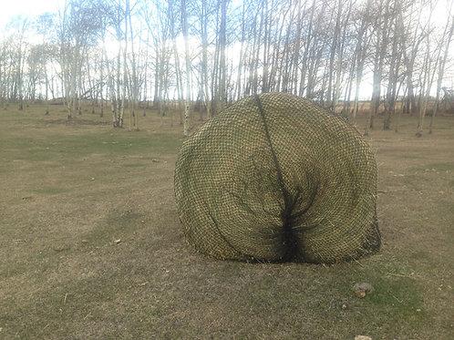 Round Bale Net