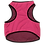 Thumbnail: CoolAid Cooling Vest