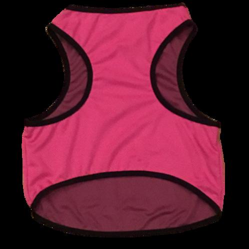 CoolAid Cooling Vest