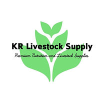 KR livestock logo.jpg