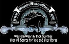 Whispy Willow Logo