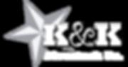 K & K Livestock Logo