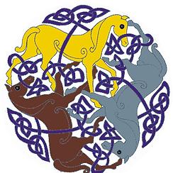 epona logo.png