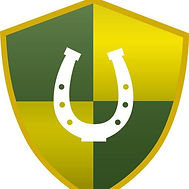 Tudor Tack Logo