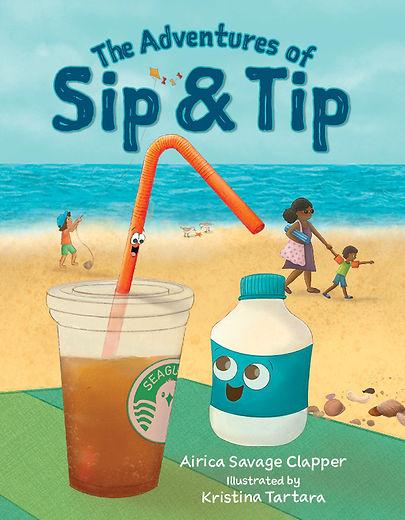 Sip N Tip cover WEB.jpg