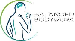 balanced bodywork final logo