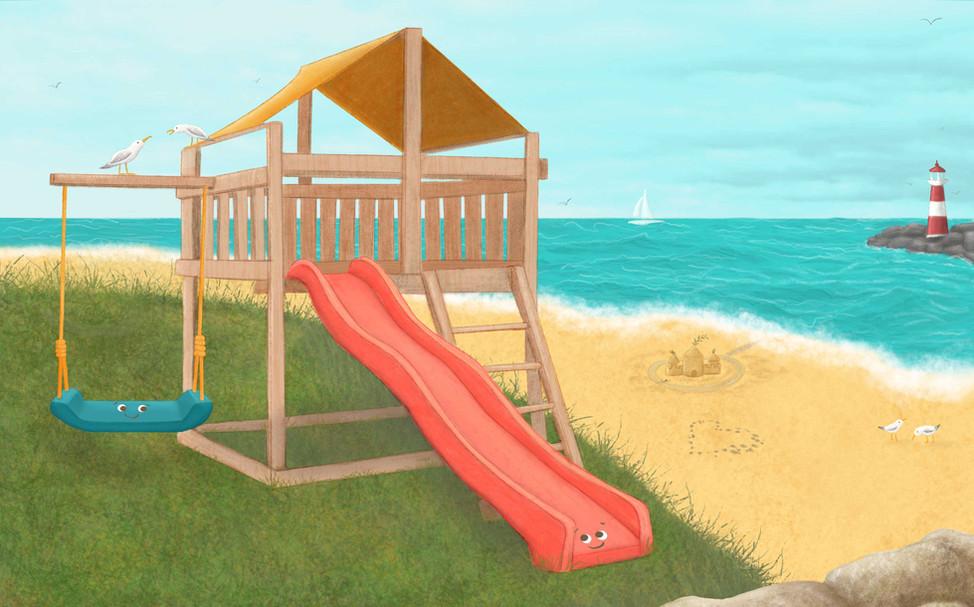 WEB-Playground.jpg