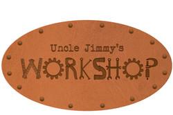 Uncle Jimmy Logo copy_edited