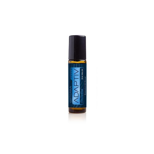 dōTERRA Adaptiv ™  TouchCalming Oil