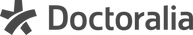Logo_principal_edited.png