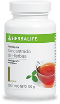 192-1923758_te-herbalife-png-thermojetic