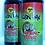 Thumbnail: LionPaw Super Herbal Tonic