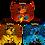 Thumbnail: Hidden Fate Tin (1unit)