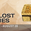Thumbnail: Tin of Lost Memories 2020