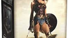 WonderWoman/Superman/Aquaman Sleeves(100)