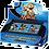 Thumbnail: Modern Master 2015 Booster Box