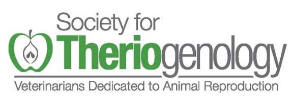 SocietyforTheriogenology