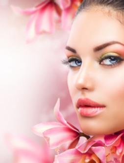 muc-basic-makeup1--530e679c.png