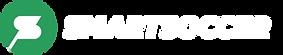 smartsoccerwhite_logo2x.png