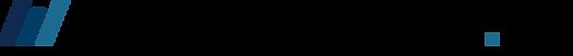 marca_aktienanalyzen_black.png
