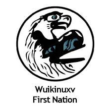 Wuikinuxv Nation.jpg