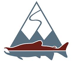 salmonwatershedslab.png