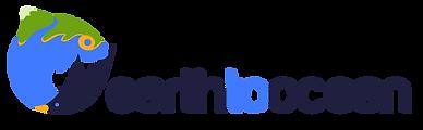 E2O logo.png