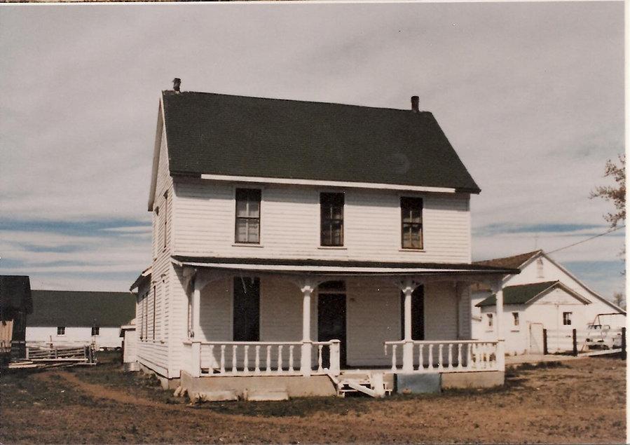 Twin Houses 2.jpg