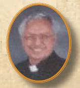 Fr. Gagliardi.PNG