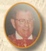 Fr. Kearney.PNG