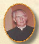 Fr. Ryan.PNG