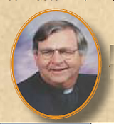 Fr Michaels.PNG