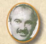 Fr. OConnor.PNG