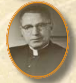 Fr. Parnell.PNG