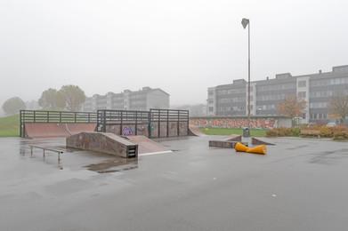 Playground-Skate.jpg